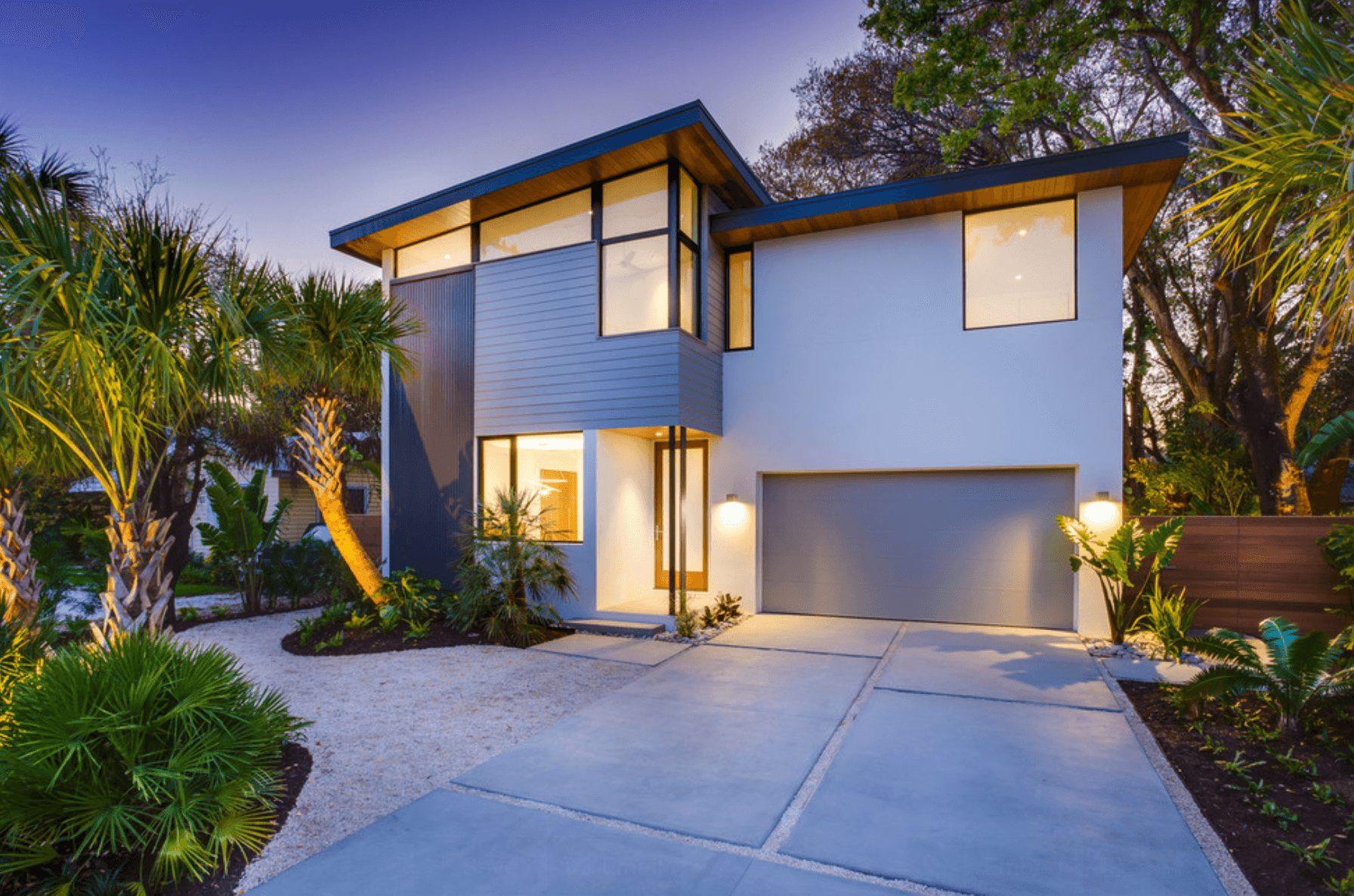 Casa bonita condomínio