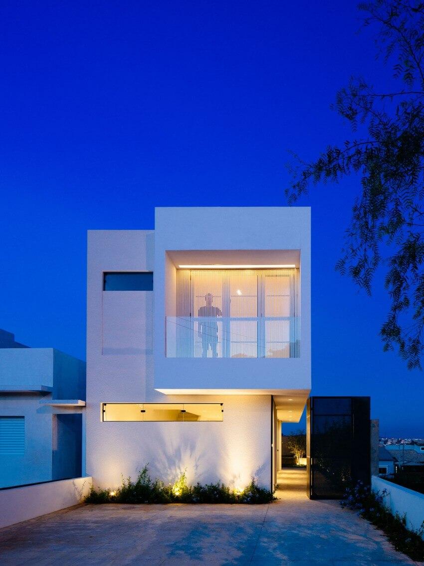 iluminacao-fachada-casa-sorocaba