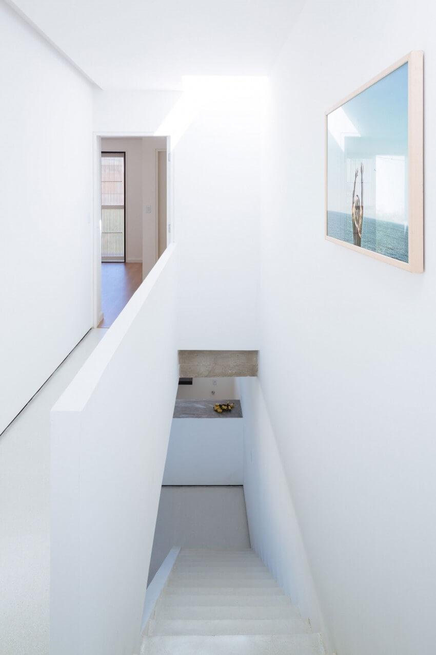 corredor-escada-casa-sorocaba