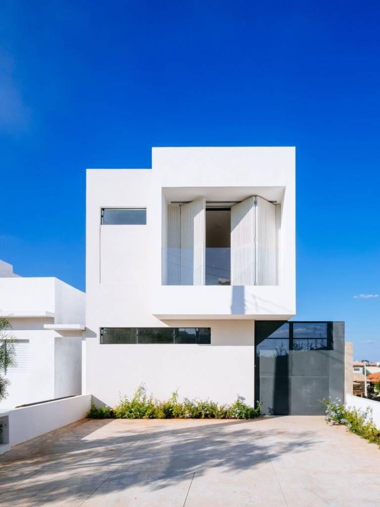 fachada-residencia-sorocaba