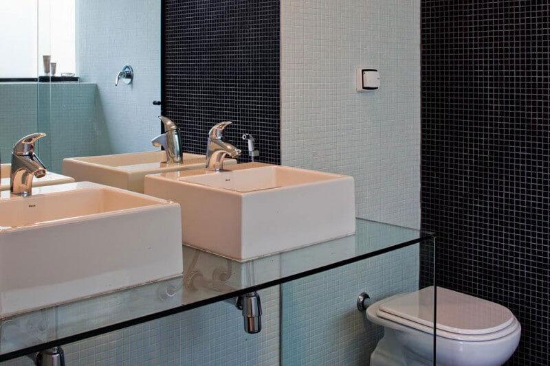 banheiro-casa-mirante-do-horto