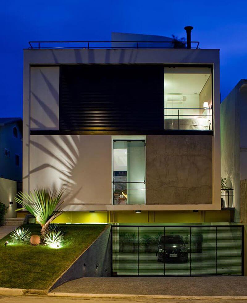 casa-mirante-do-horto-fachada