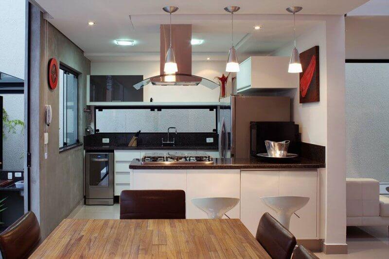 cozinha-casa-mirante-do-horto
