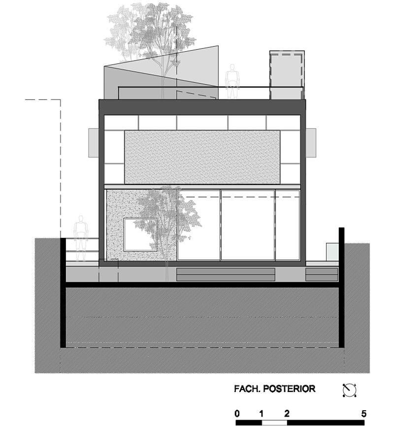 fachada-posterior-mirante-do-horto