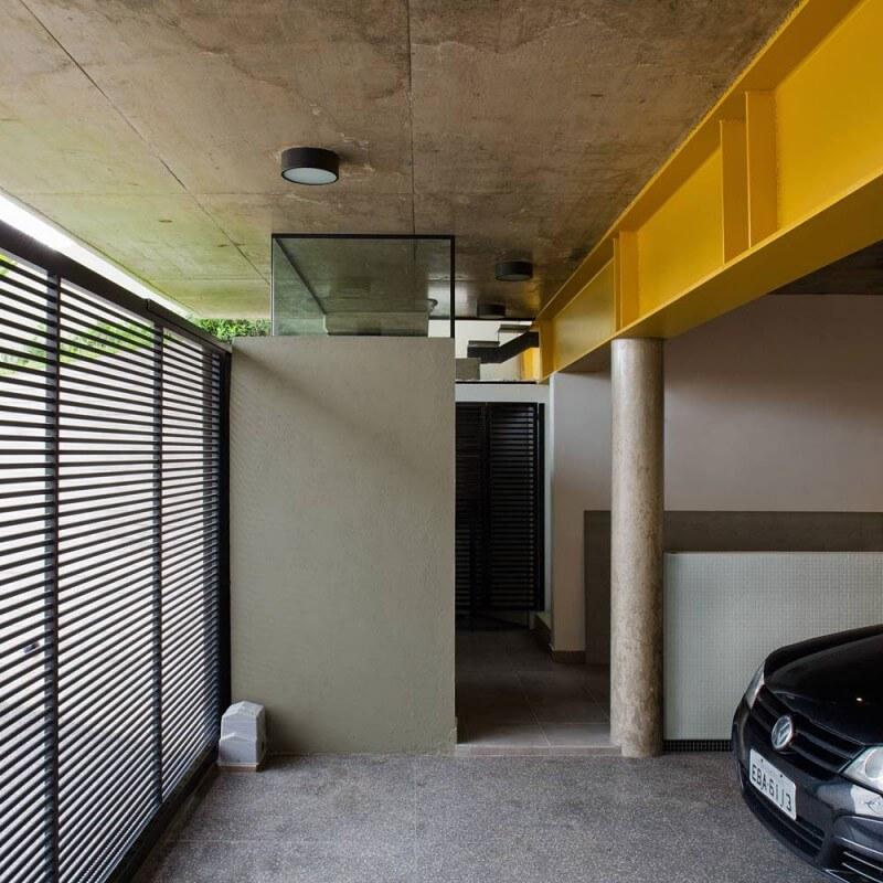 garagem-casa-mirante-do-horto