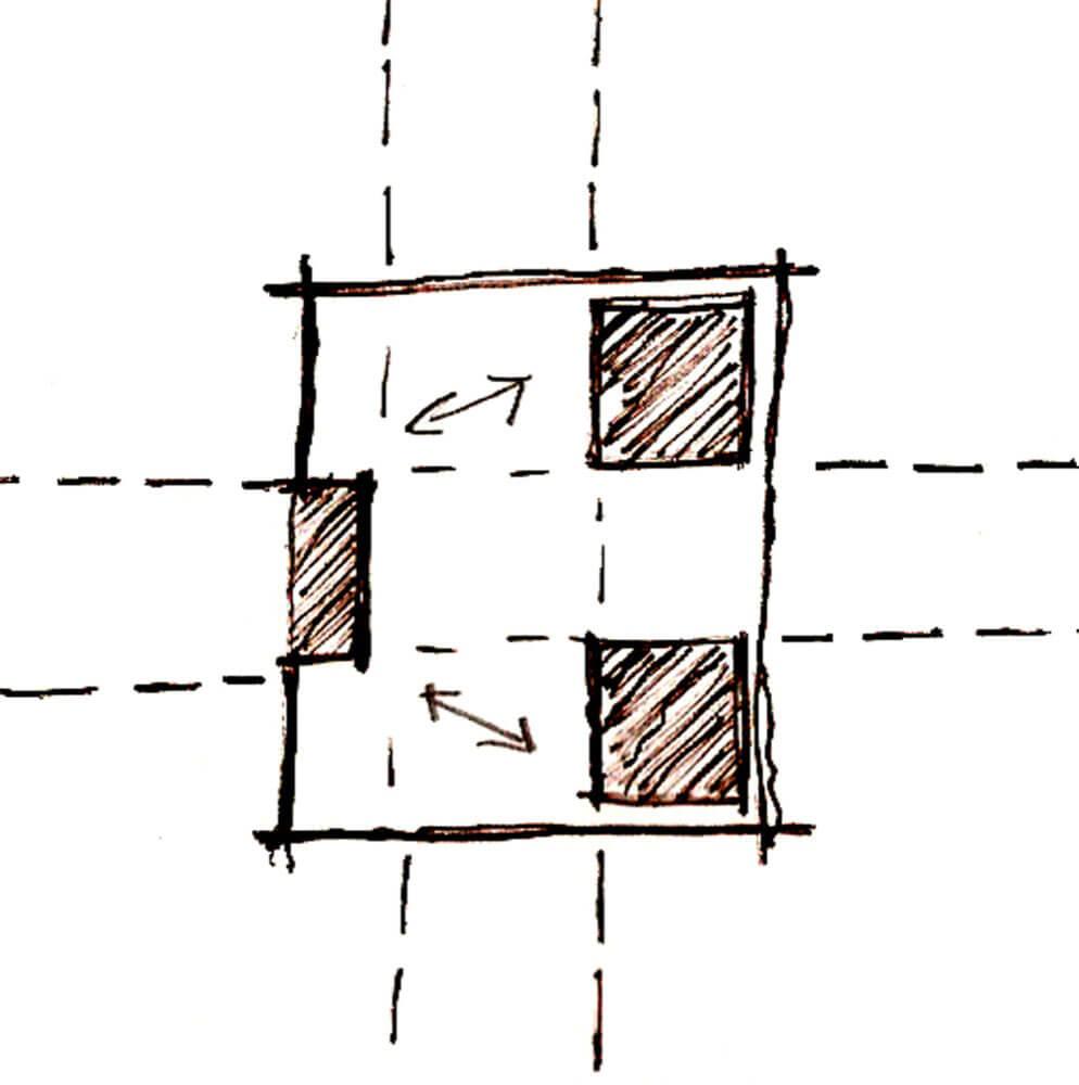 ideias-casa-mirante-do-horto