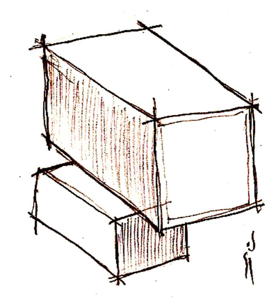 projeto-casa-mirante-do-horto