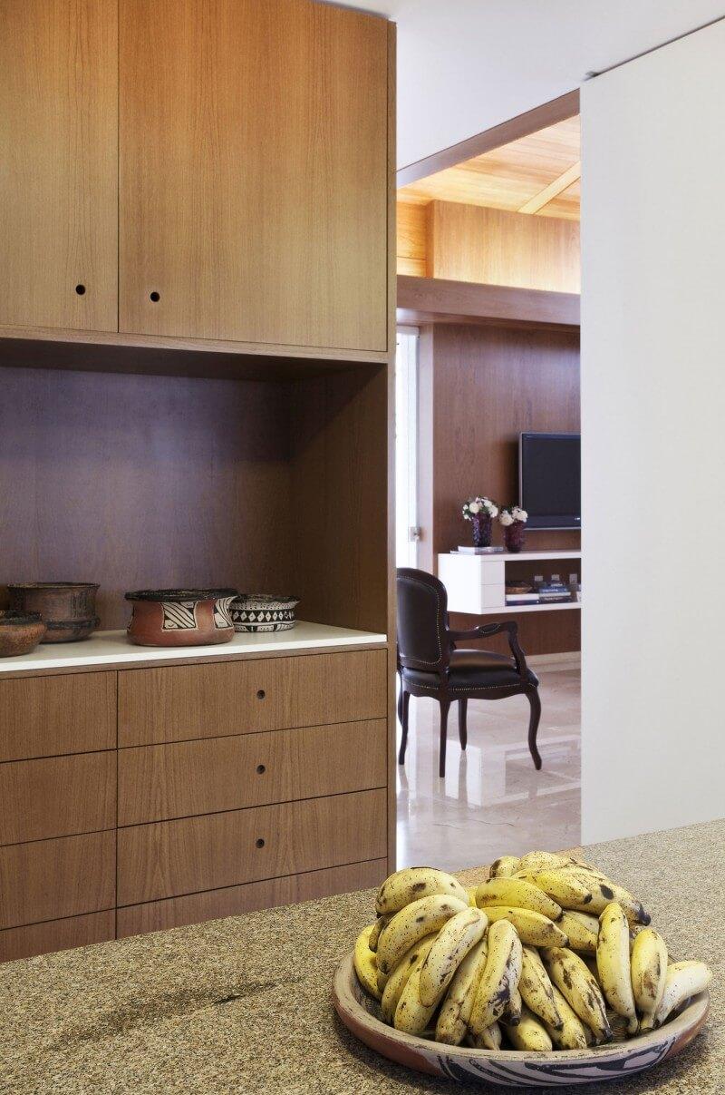 acesso-a-cozinha-geda
