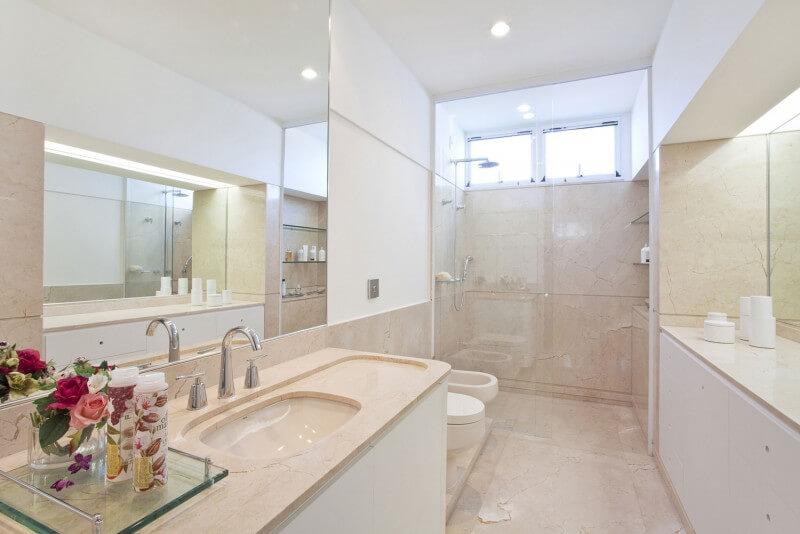 banheiro-casa-geda