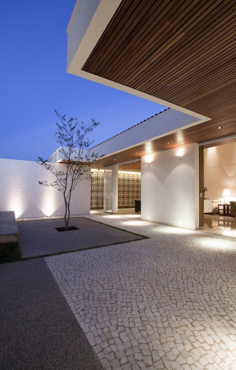 casa-geda-iluminacao