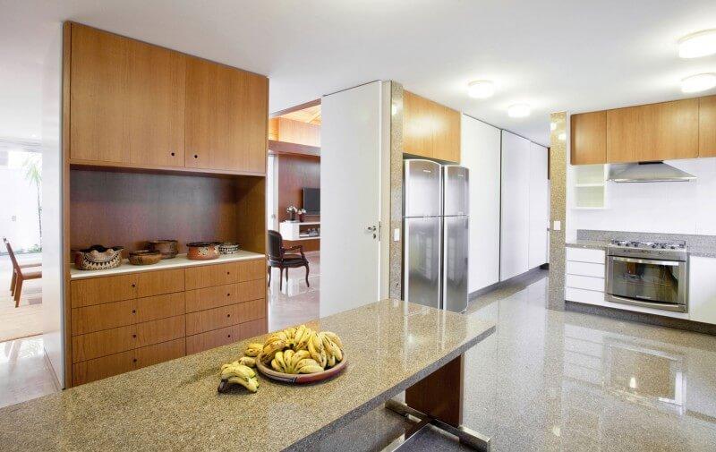 cozinha-casa-geda