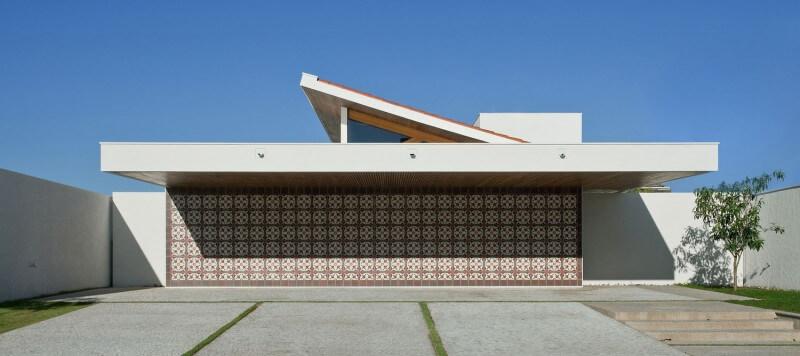 fachada casa geda