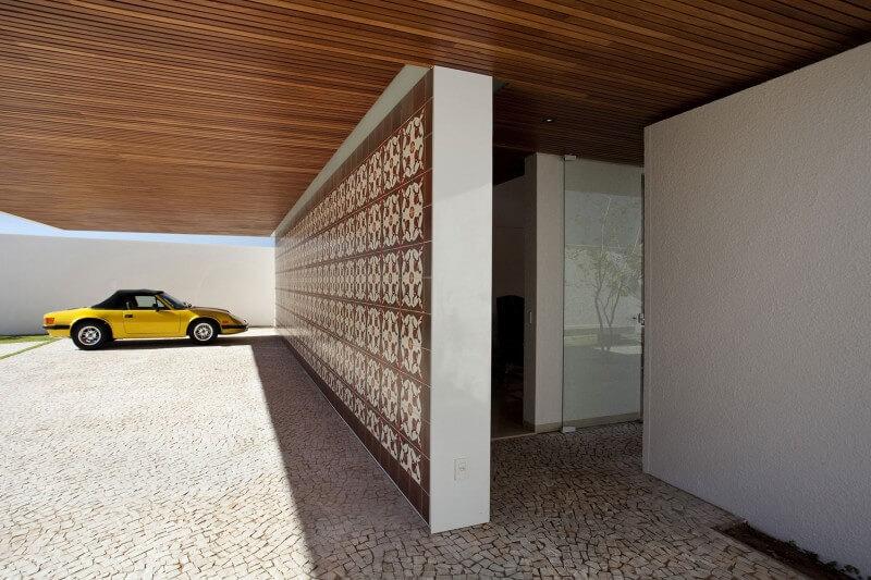 garagem-residencia-geda