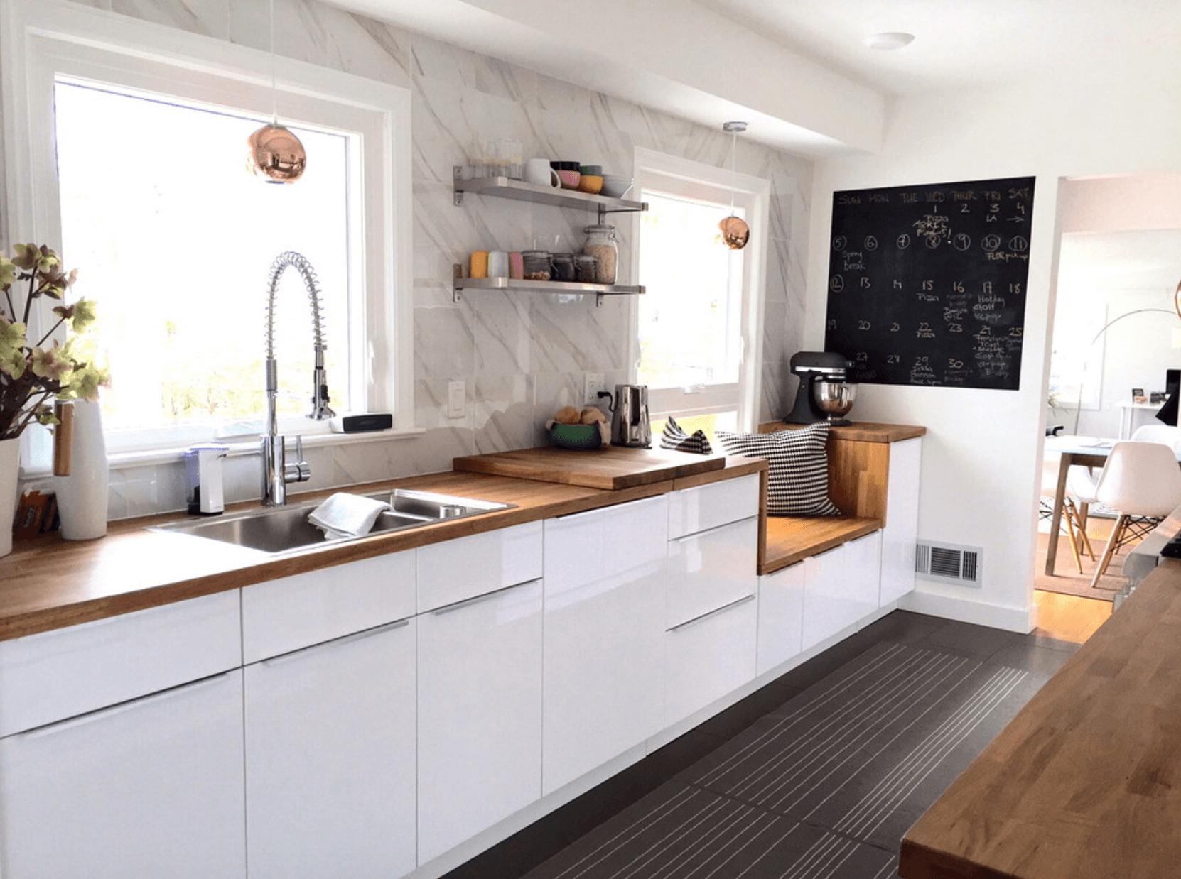 Cozinha Cozinha Americana Cozinha Pequena #966335 1662 1238