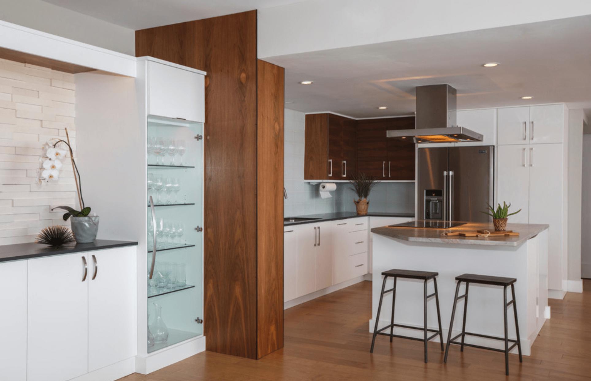 23 Ideias Para Decora O De Cozinha Arquidicas