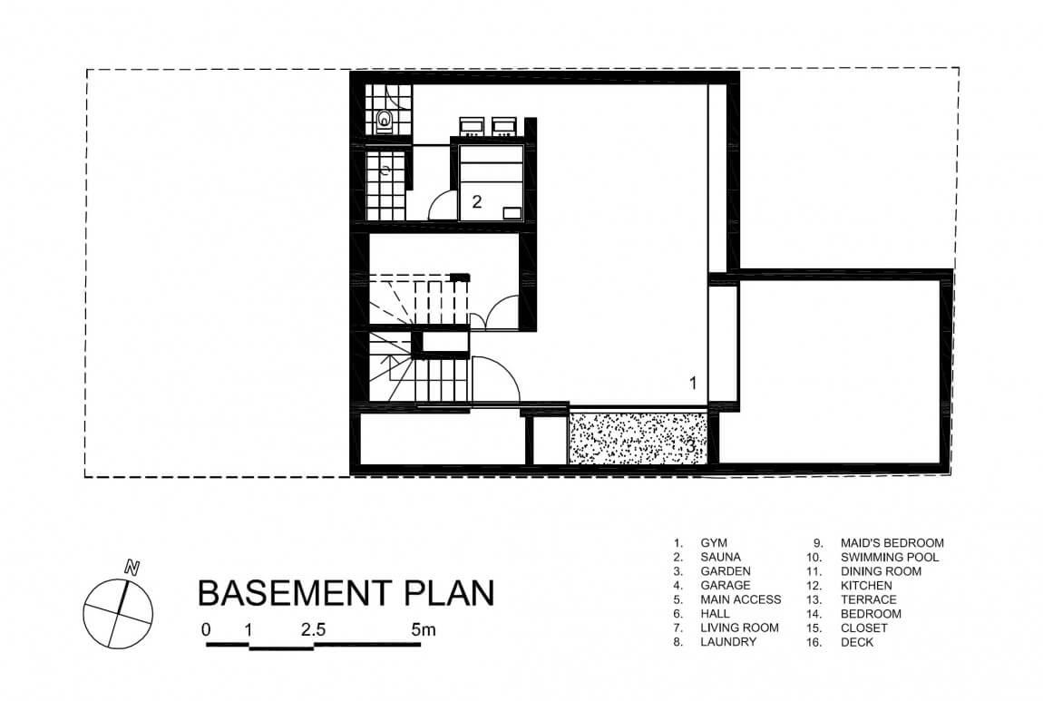 Modelos De Casas Projetos Completos Com Fotos E Plantas Arquidicas