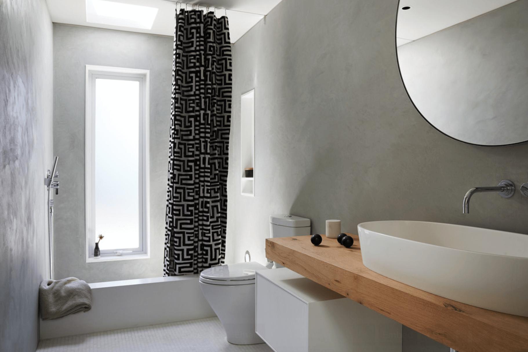 25 Banheiros Planejados Arquidicas #644934 1822 1214