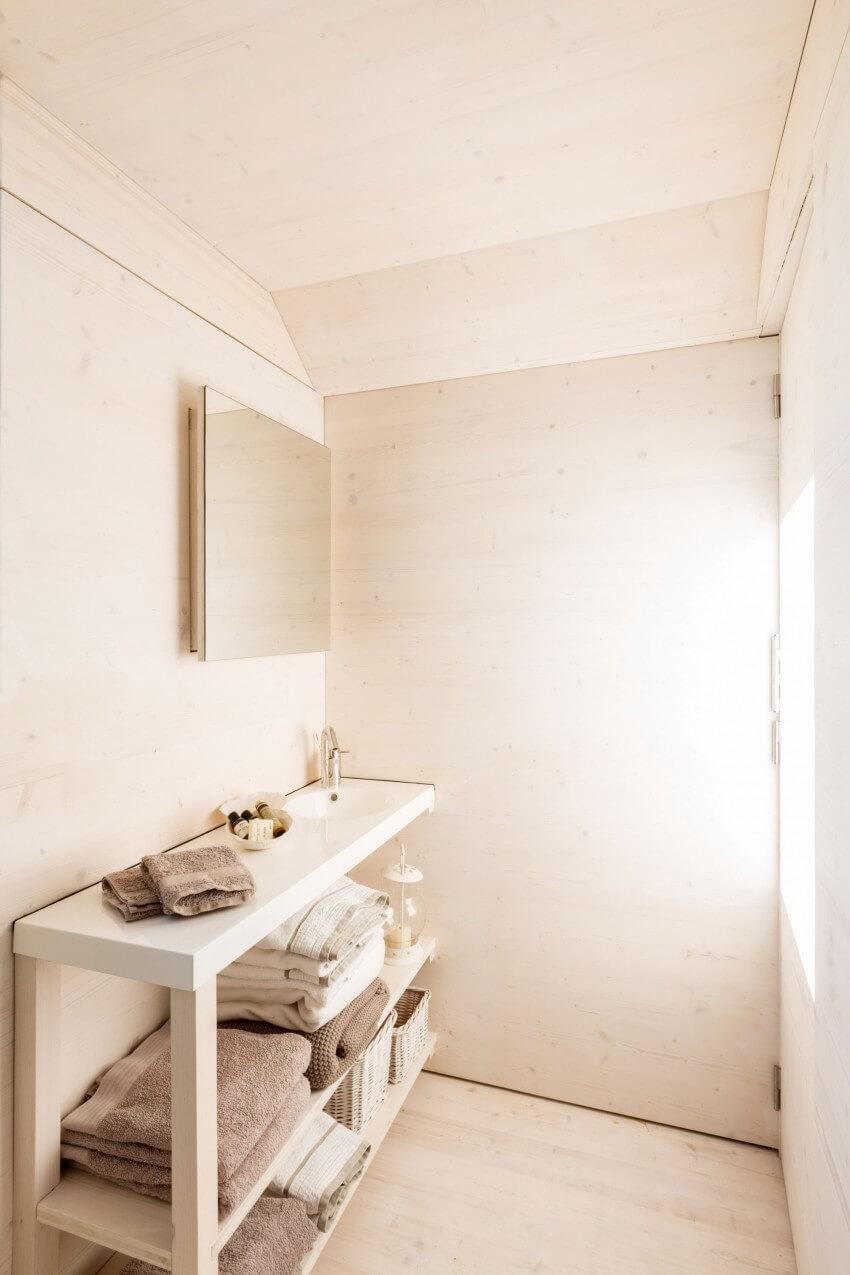 banheiro APH80