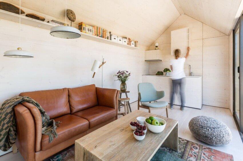 cozinha aph80