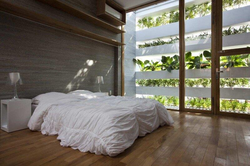 stack green quarto