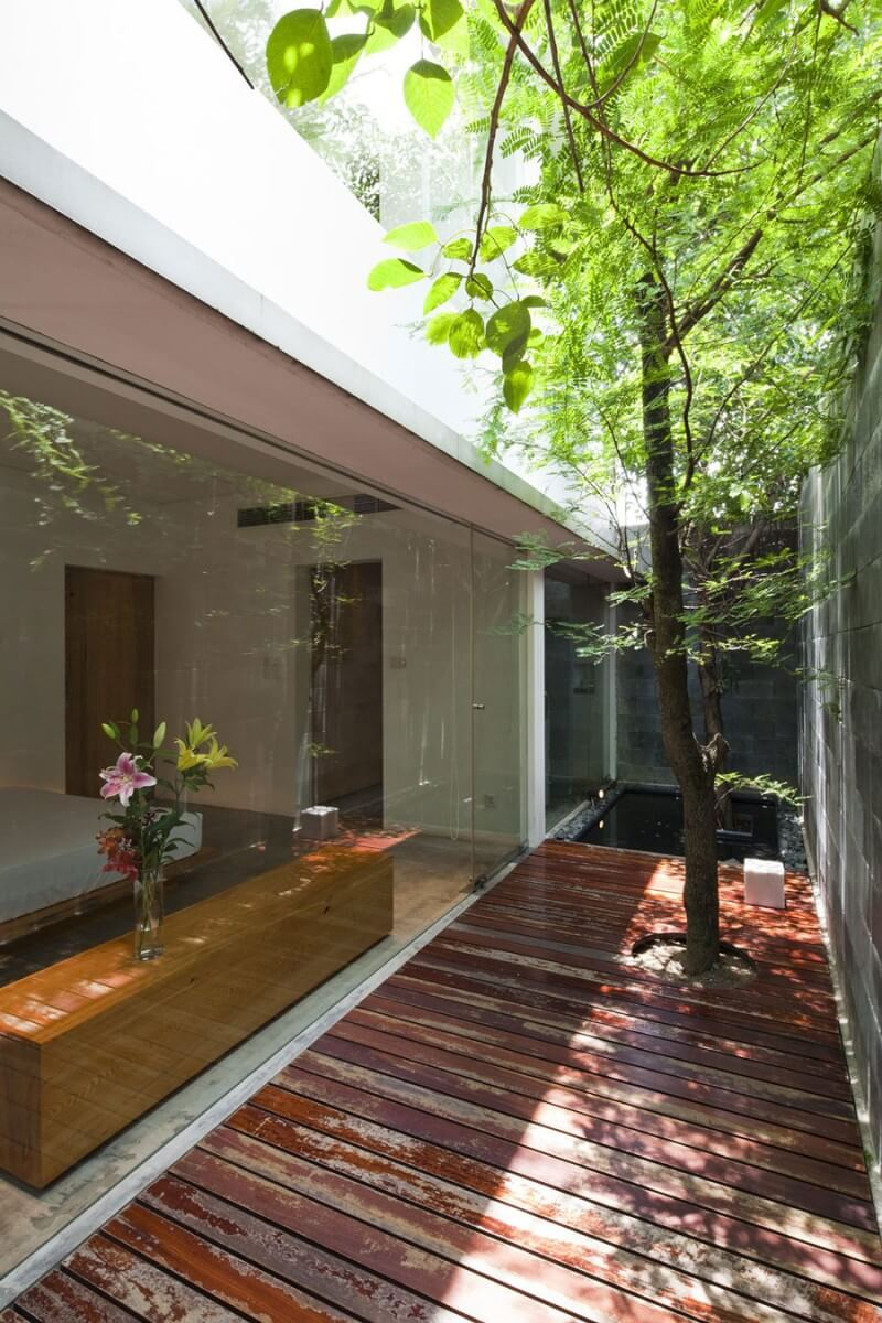 casa m11 jardim