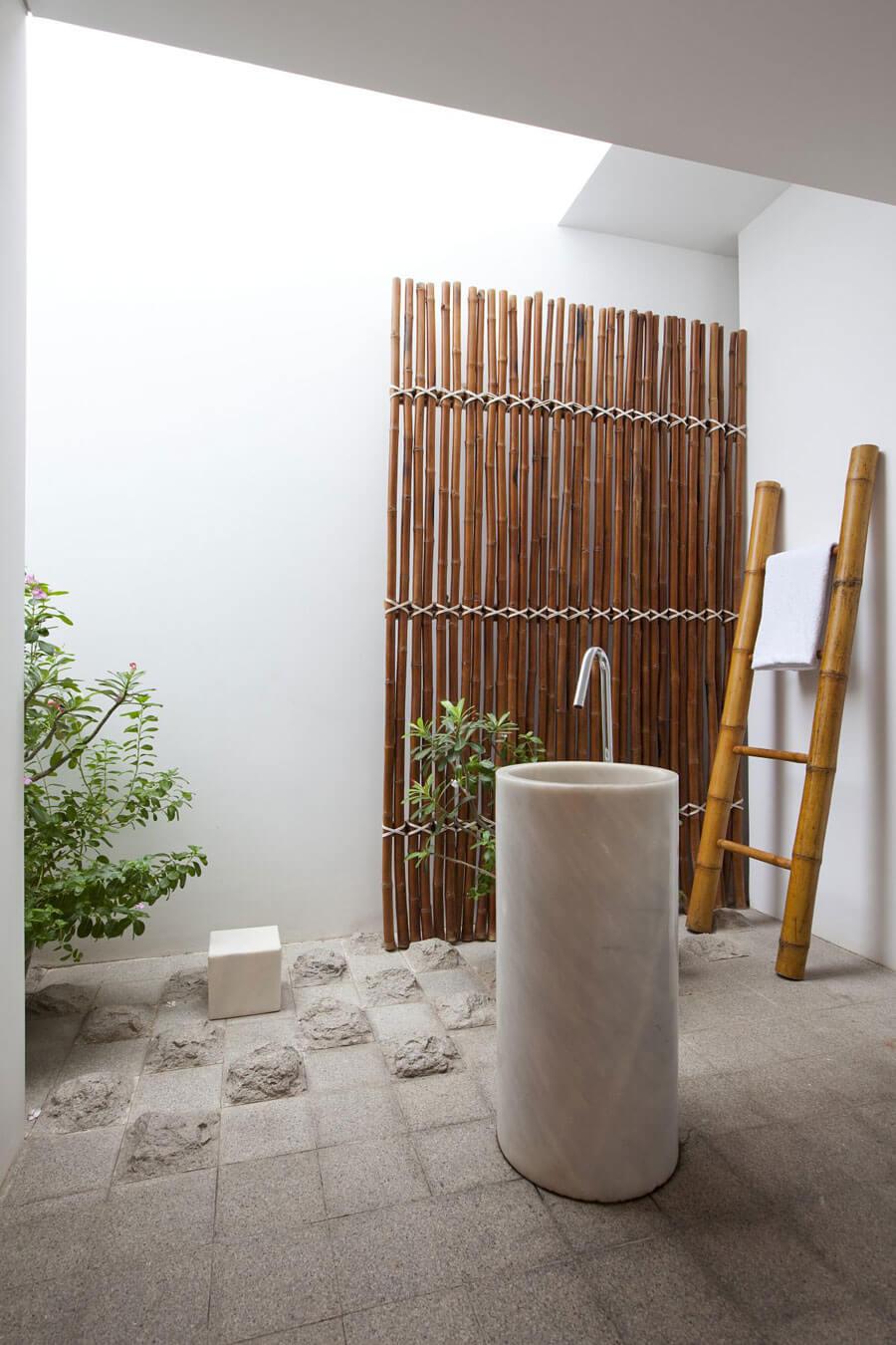 casa m11 lavabo