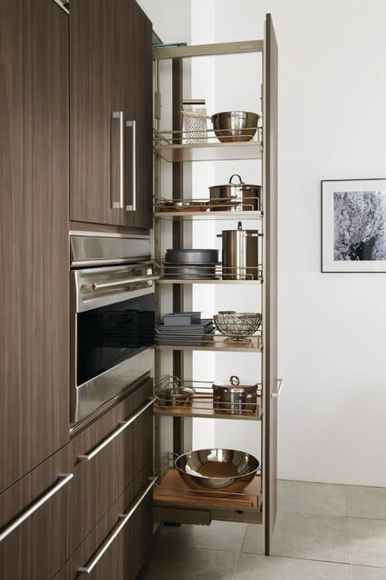 armário cozinha planejada