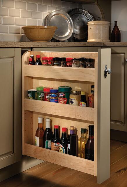 armário planejado cozinha