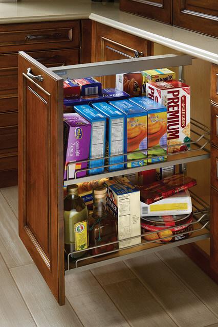 armários cozinhas planejadas