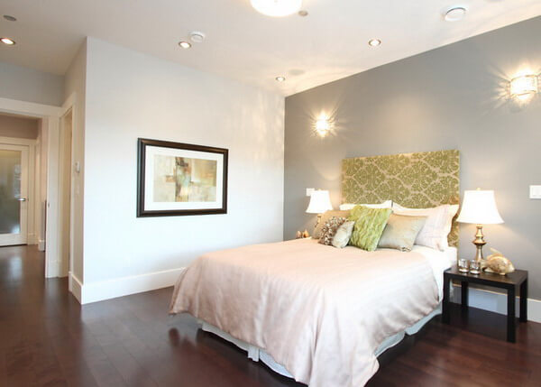 teal bedrooms decorating ideas with Quarto De Casal on Mermaid Decor likewise Baby Girl Nursery Ideas With Behr furthermore Yellow And Gray Bedroom To Get Better Sleeping Quality further 126452702011019534 besides Z9j033.