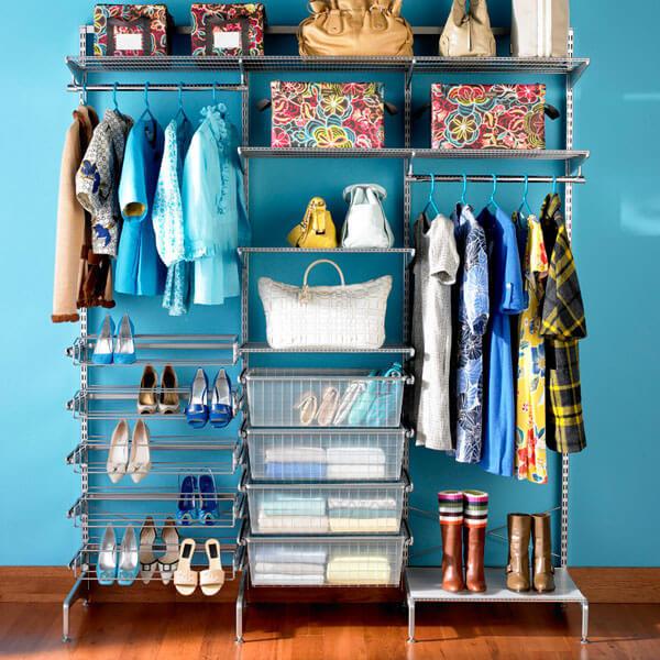 closets baratos