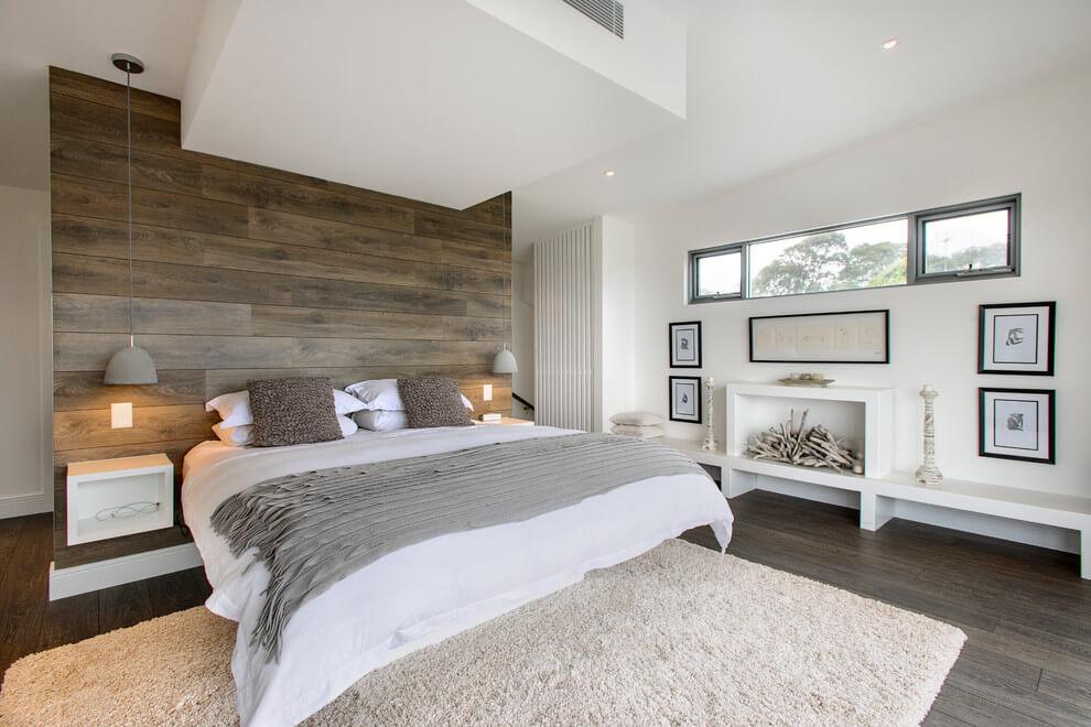 106 fotos de quartos decorados   arquidicas