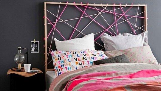 quartos de corados para jovens femininos