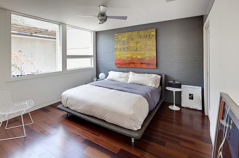 quartos decorados solteiro