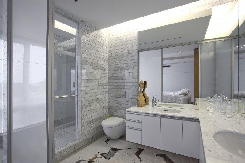 c-house-banheiro