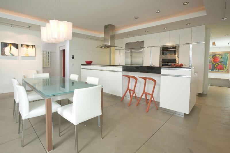 c-house-cozinha