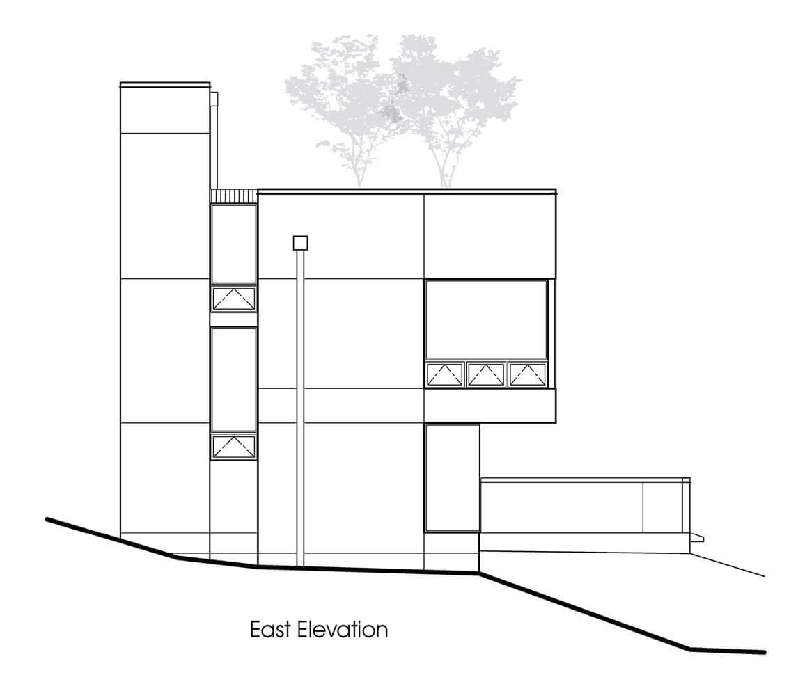 c-house-elevacao-leste