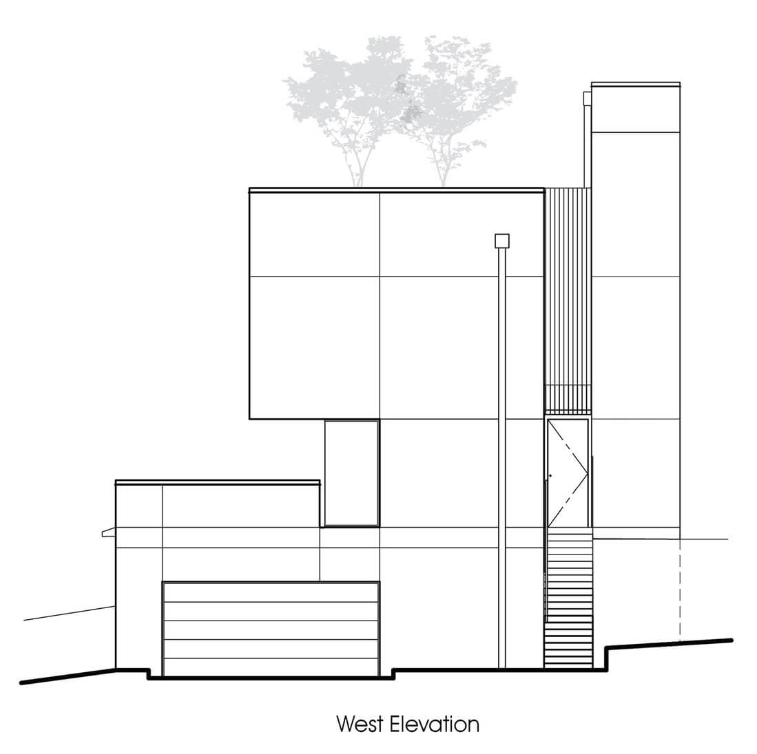 c-house-elevacao-oeste