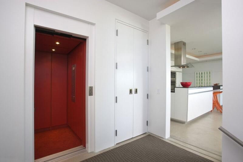 c-house-elevador