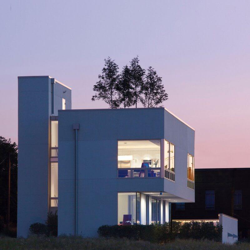 c-house-perspectiva-externa
