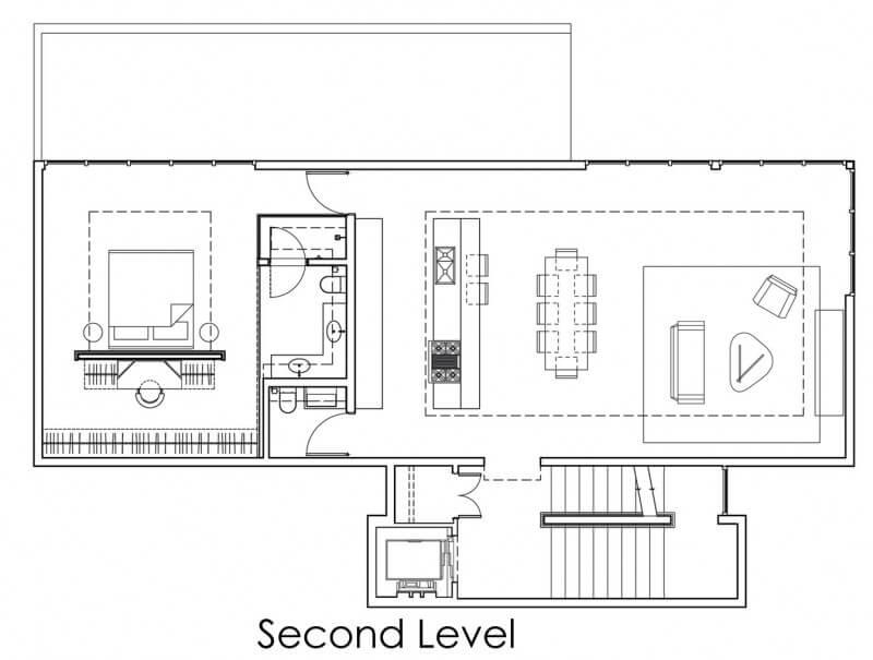 c-house-segundo-andar