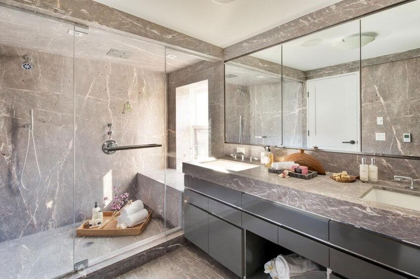 commerce-house-banheiro