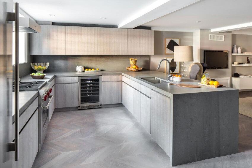 commerce-house-cozinha