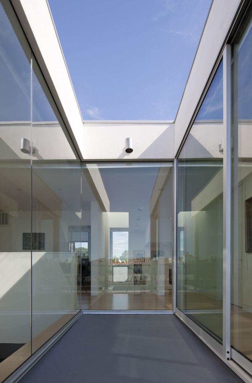 holleb-residence-iluminacao