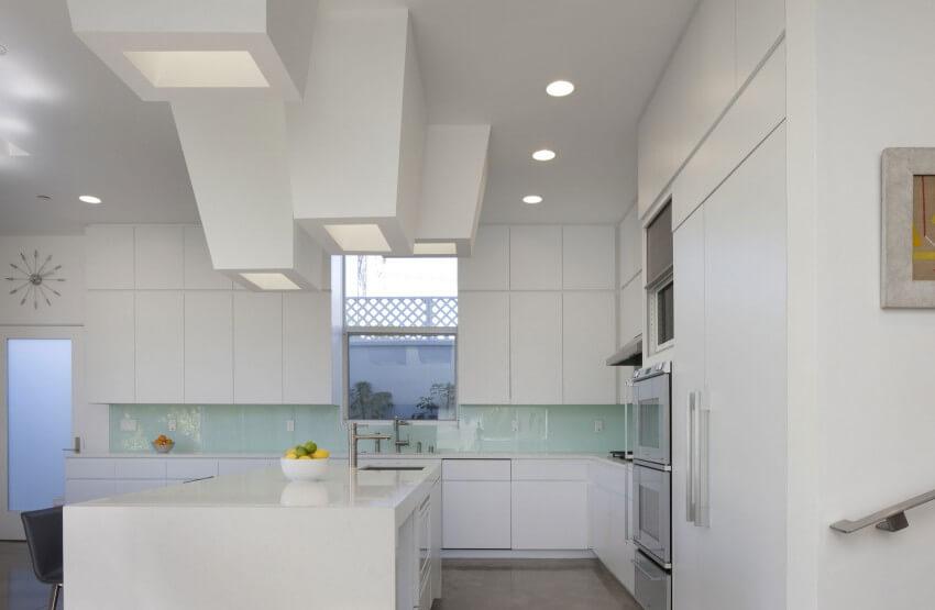 holleb-residence-cozinha