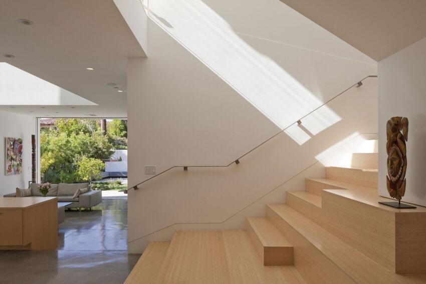 holleb-residence-escada-2