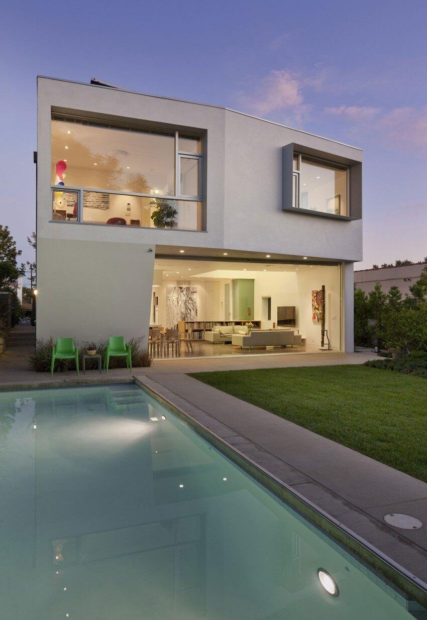 holleb-residence-fachada