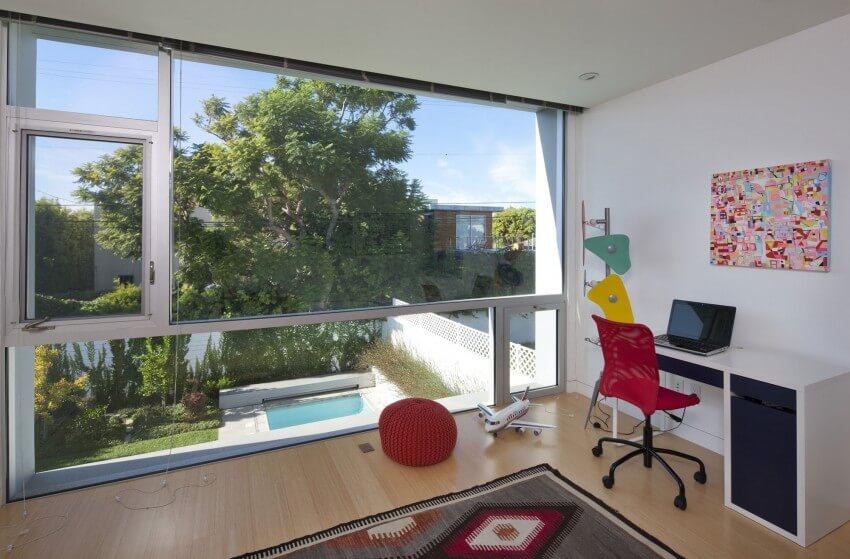 holleb-residence-quarto-infantil