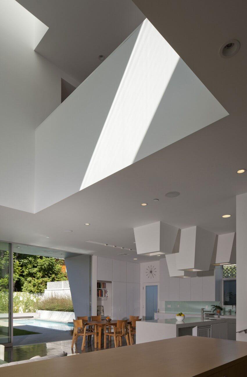 holleb-residence-vazio