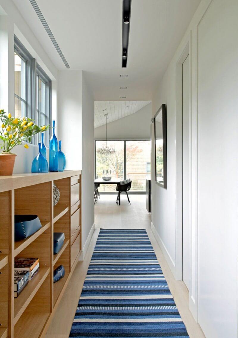 sagaponack cottage corredor